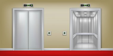 ✅ door lift premium vector download for commercial use format: eps cdr ai svg vector illustration graphic art design