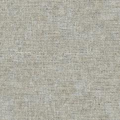 Grey Sofa Fabric Texture 5 Seater Wooden Set Online Seamless Of Old Surface. — Stock Photo ...
