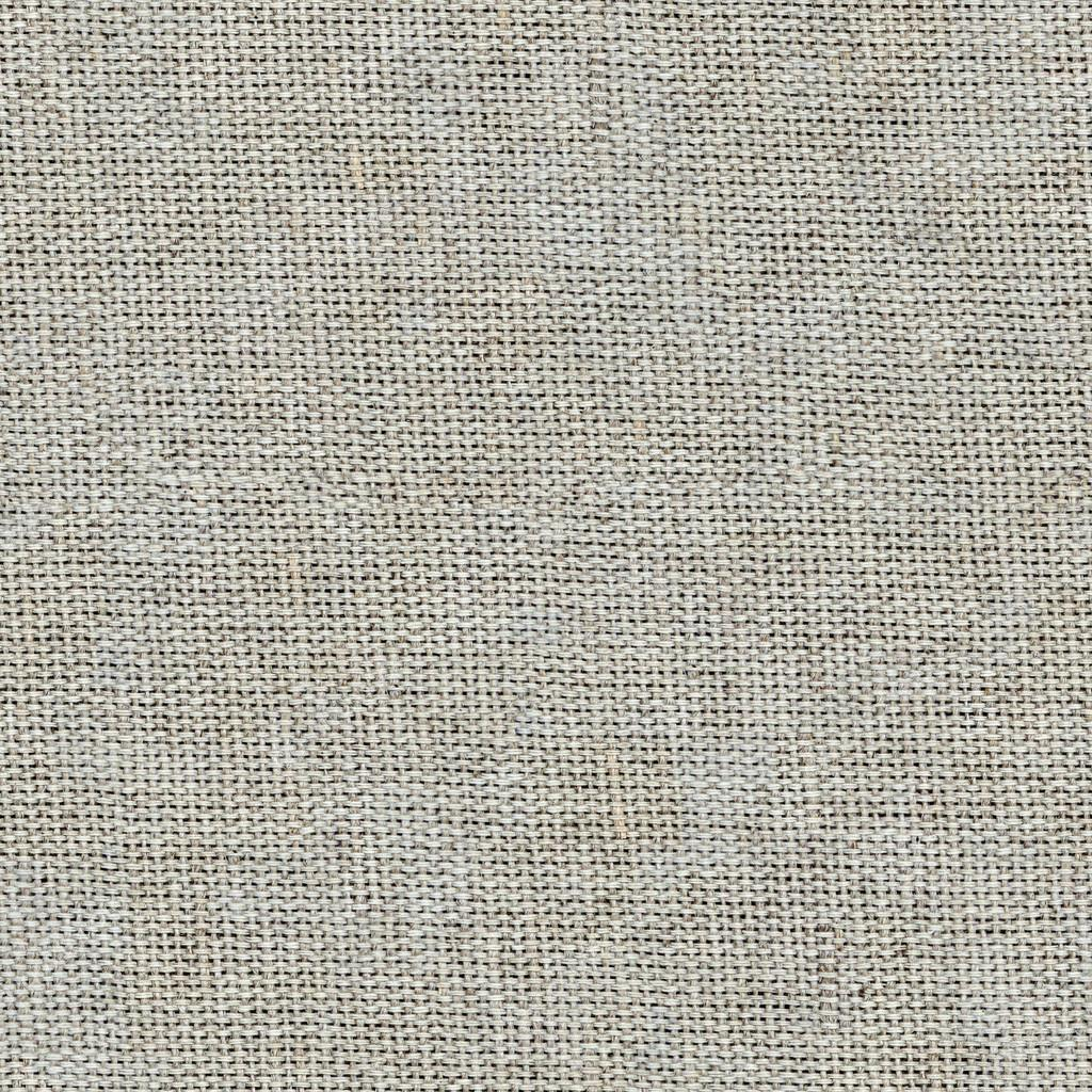 grey sofa fabric texture bradington truffle set seamless of old surface. — stock photo ...