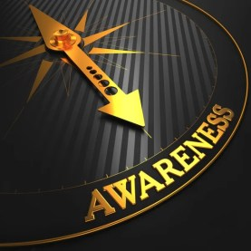 ᐈ Self-awareness stock images, Royalty Free self awareness photos | download on Depositphotos®