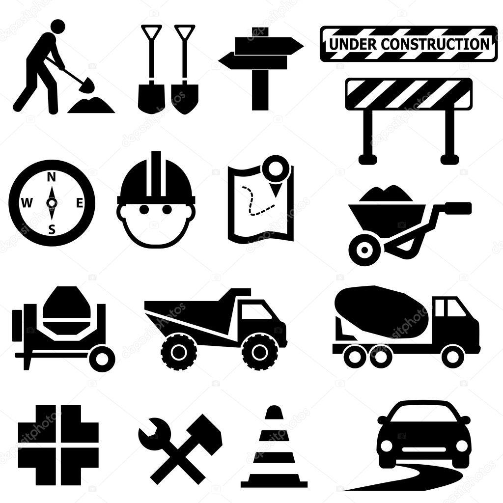 Znaki Drogowe Budowlane