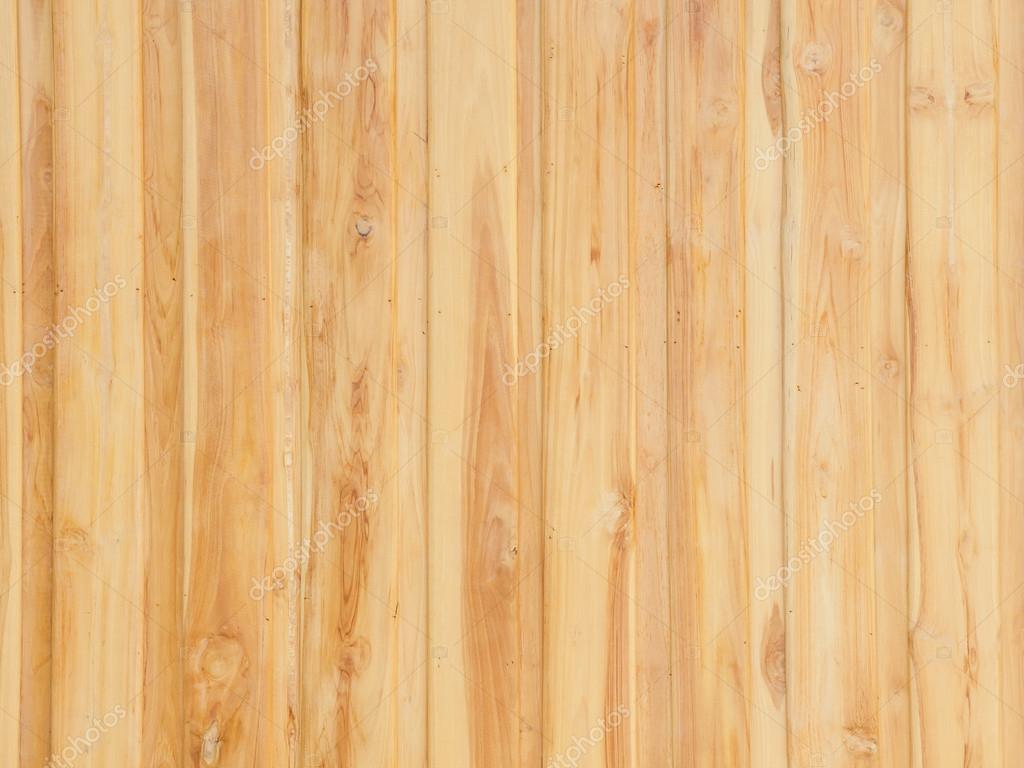 fond bois clair images libres de droit photos de fond bois clair depositphotos