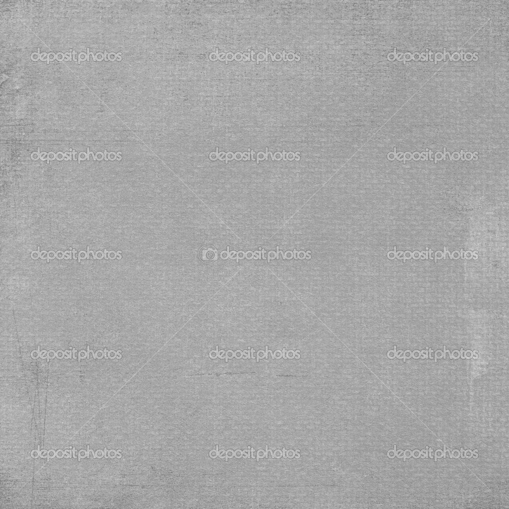 Natural Light Grey Linen Texture Background