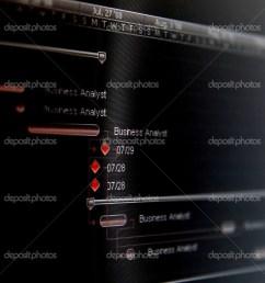 un diagramma di gantt un tipo di grafico a barre che illustra una pianificazione del [ 1023 x 993 Pixel ]