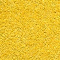 Yellow carpet texture  Stock Photo  aopsan #35739091