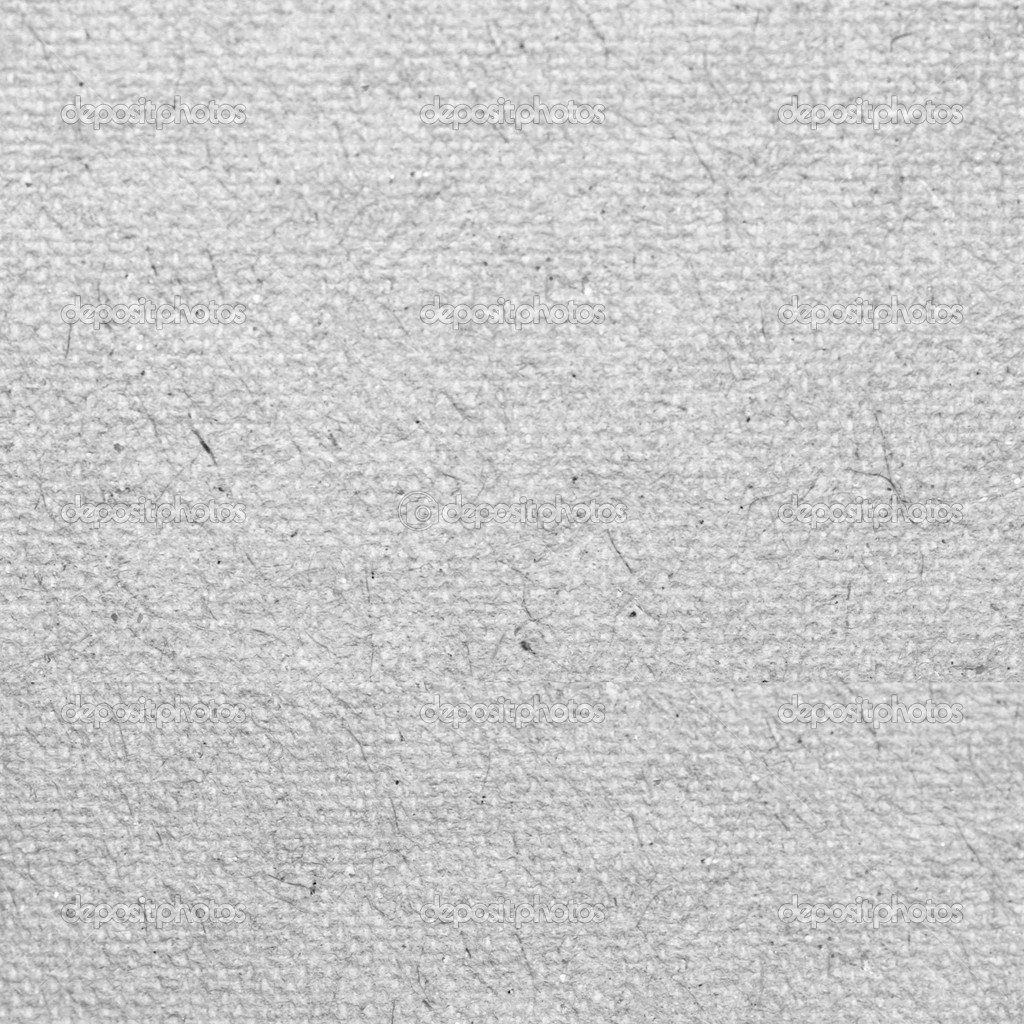 Old White Paper Texture Background Fiber Parchment With