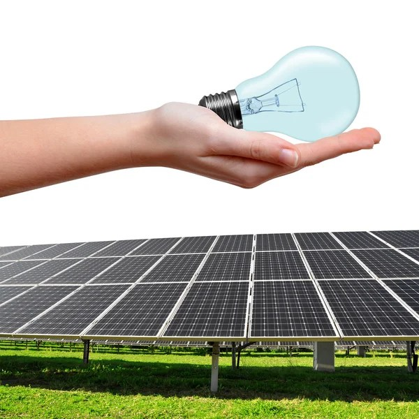Áˆ Solar Energy Stock Images Royalty Free Solar Energy Photos Download On Depositphotos