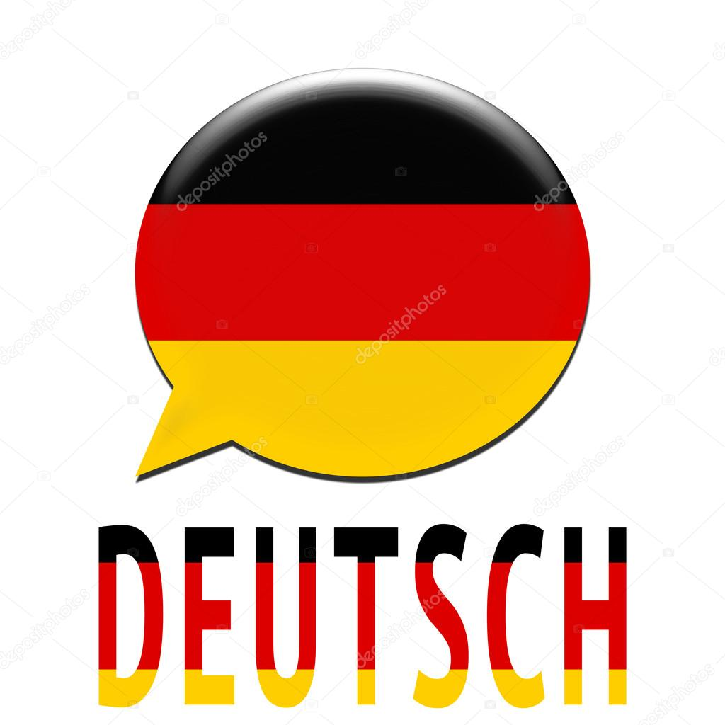 7 ways to a german language simple eye diagram label learn html autos weblog