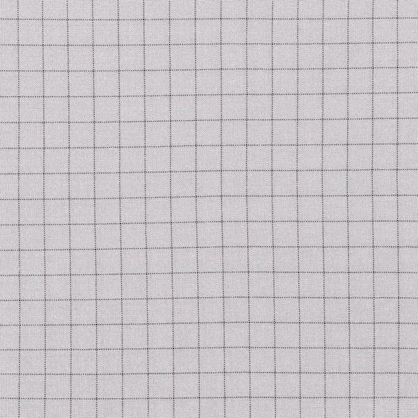 Vit fyrkant ark pappersstruktur eller bakgrund — Stockfoto