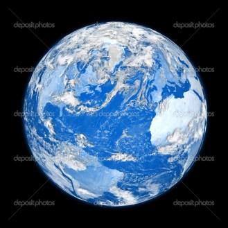「青い地球の写真」の画像検索結果