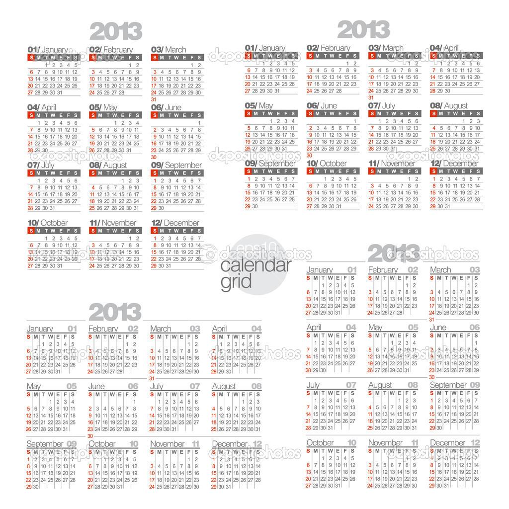 calendario agosto 2018 en blanco. calendario mensual en