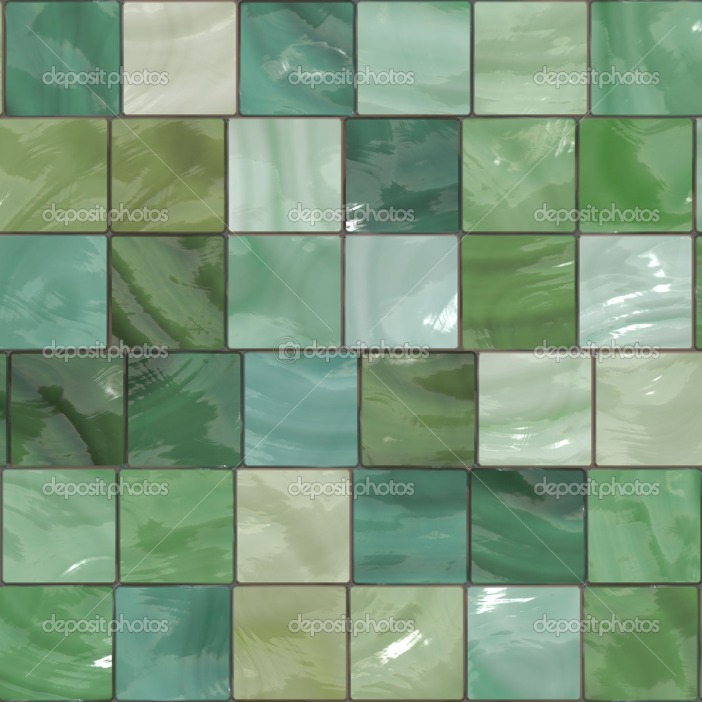 ceramic tile stock photo image by c italianphoto 36358635