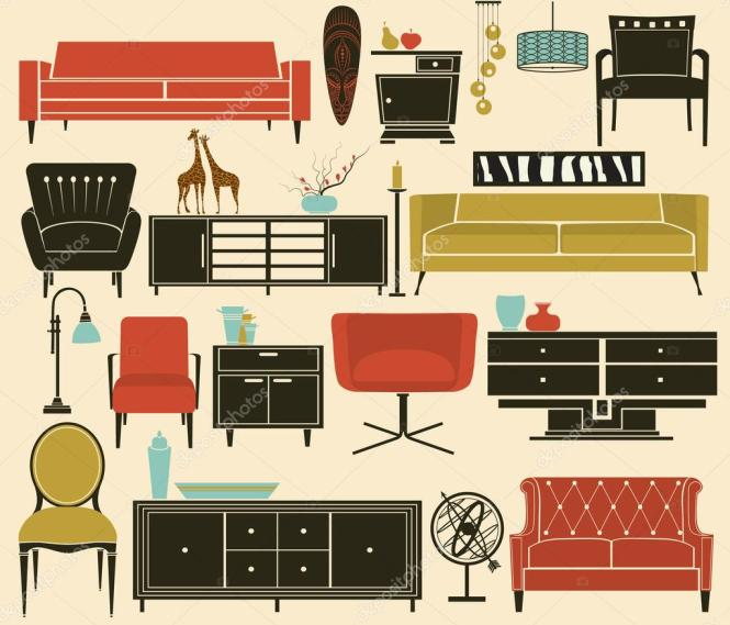Vintage Home Accessories And The Interessant Ideas Decor Very Unique Great For Your 19