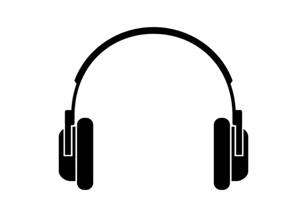 headphone stock vectors royalty
