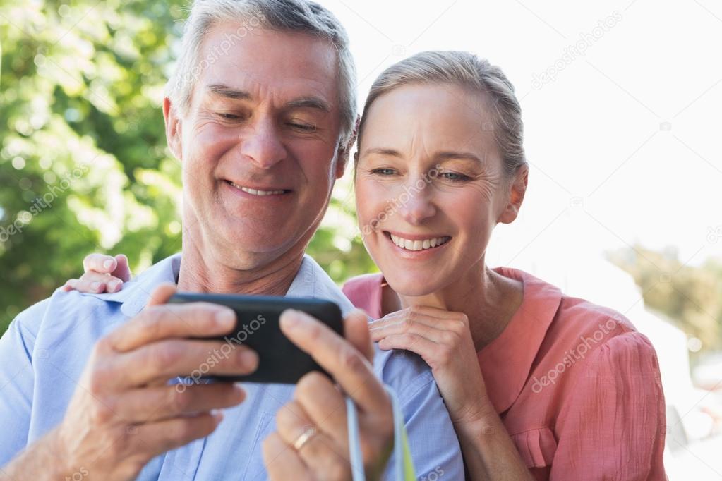 No money needed dating online website for men in utah