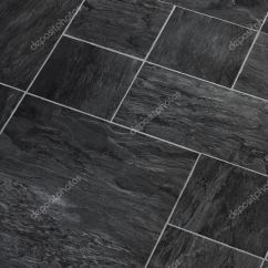 Slate Floor Kitchen Cabinets From Home Depot 板岩石材纹理地板 图库照片 C Stocksolutions 19403551 固体石材板岩地板现代厨房和浴室的首选 照片作者stocksolutions