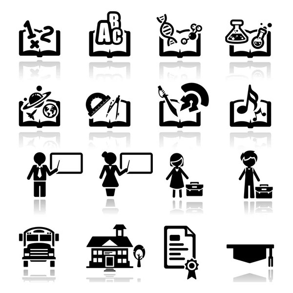 Safety Pictogram Symbols Health And Safety Symbols Wiring
