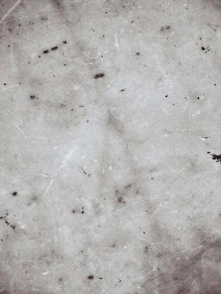 古いピンク大理石背景テクスチャ — ストック寫真 © 123creative ...