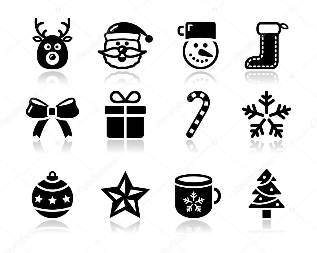 Jingle Bell Clipart
