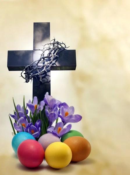 Gambar Salib Paskah : gambar, salib, paskah, Salib, Paskah, Foto,, Gambar, Bebas, Royalti, Depositphotos®