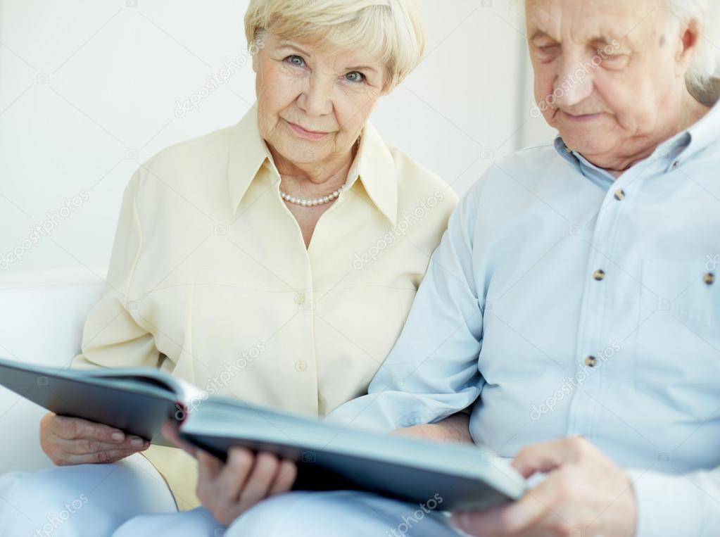 Looking For Mature Seniors In Colorado