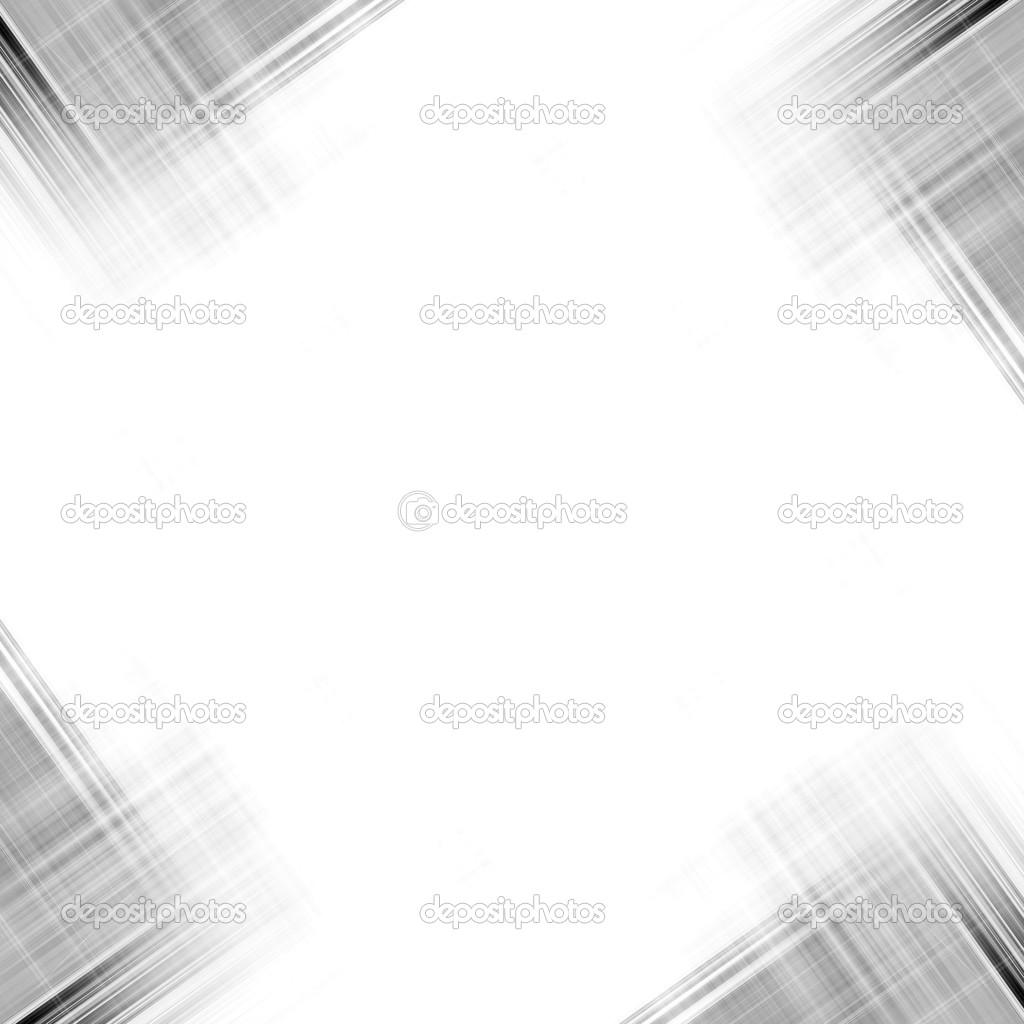 Fondos grises abstractos  fondo abstracto gris  Foto de