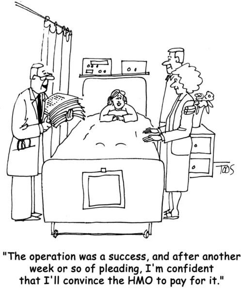 insurance cartoons stock photos