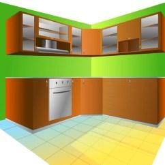 Kids Wooden Kitchen Types Of Cabinets 木制玩具厨房玩耍和幼儿园的孩子们快乐 图库照片 C Chiccododifc 31339911 厨房