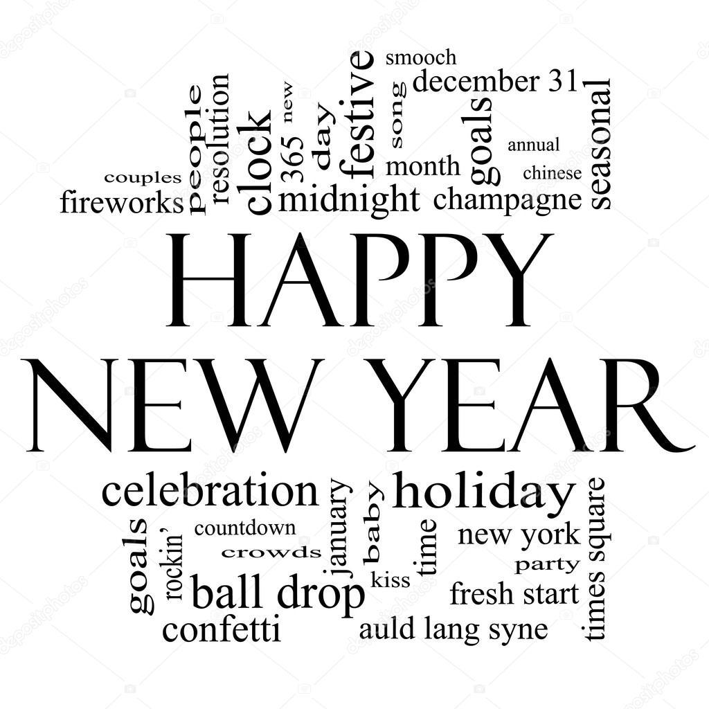 imagens mensagem de ano novo