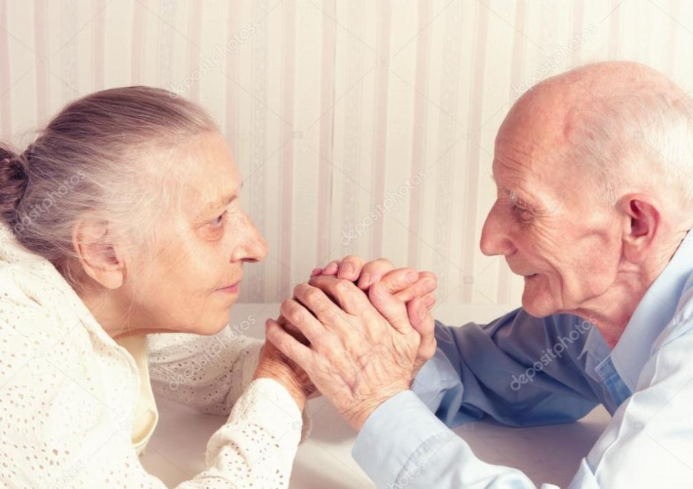 Phoenix Jewish Mature Online Dating Site