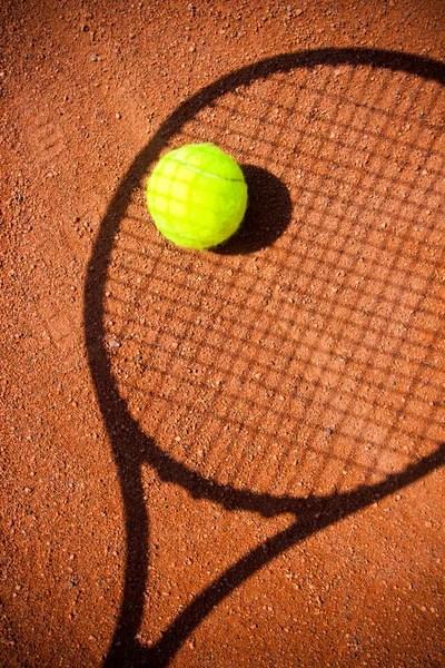 Gambar Dan Ukuran Lapangan Tenis Meja (Pingpong) Beserta...