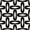 Background modern seamless pattern 1950s 1960s 1970s fashion style