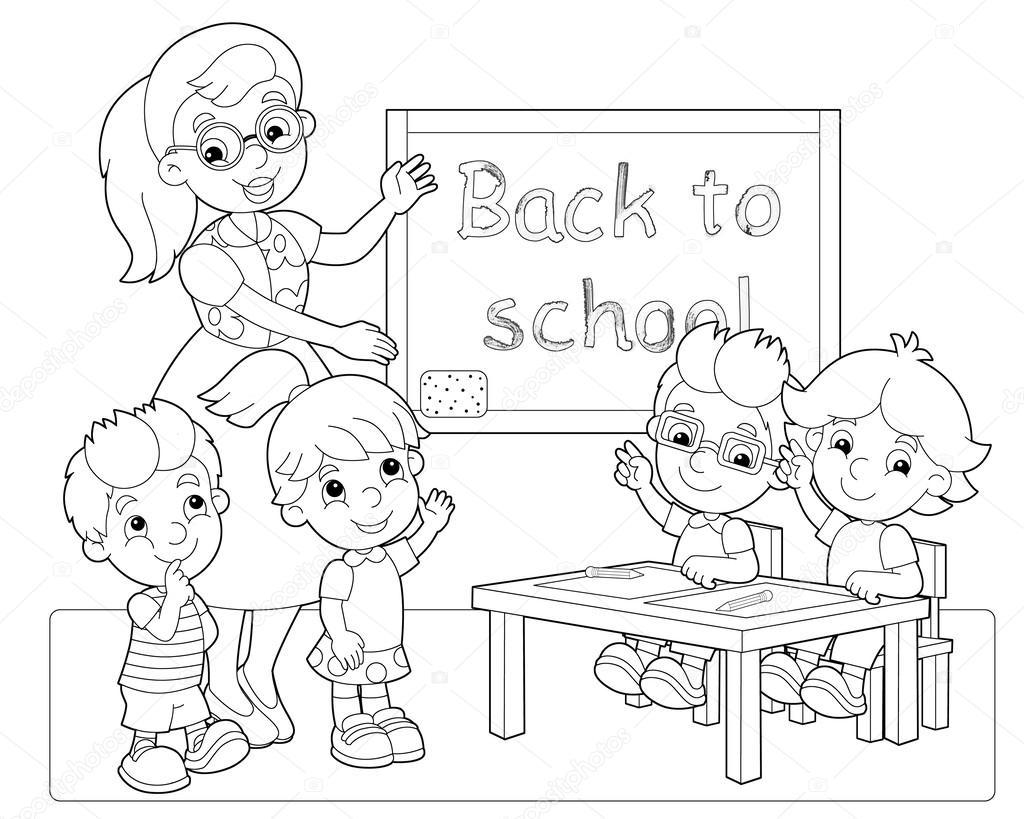 Worksheets For Kindergarten Clroom Rules Worksheets Best Free Printable Worksheets