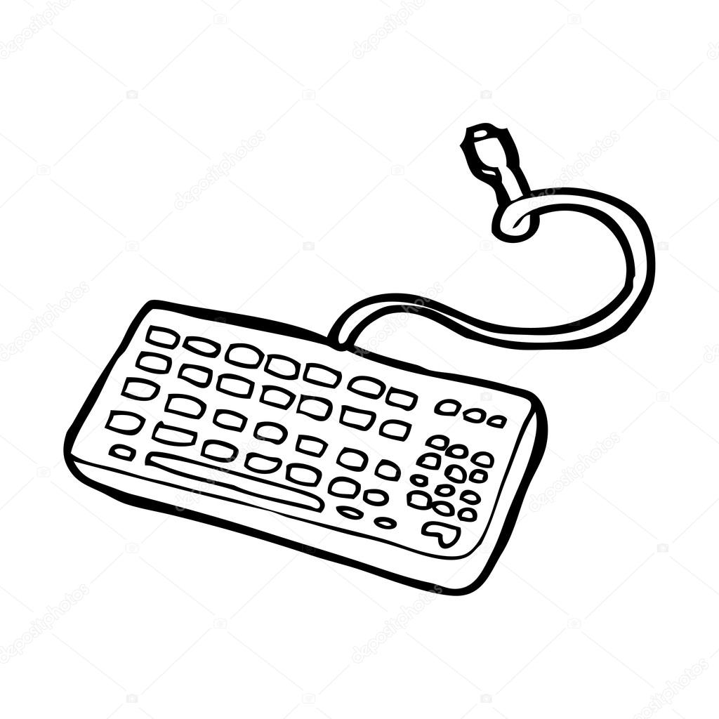Desktop Mk120 Keyboard And Mouse Auto Electrical Wiring Diagram 900y73 Signal Switch Wire