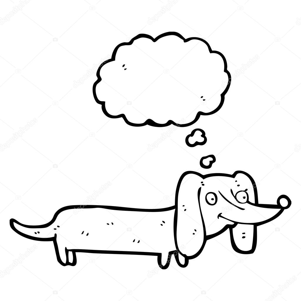 Lps Dachshund Coloring Pages Coloring Pages