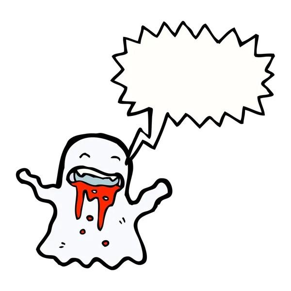 Ghost Lich