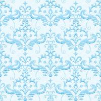 light blue wallpaper designs Gallery