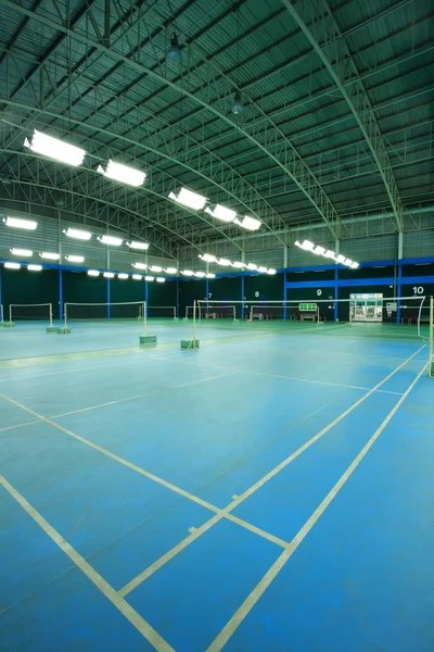 Lapangan Badminton : lapangan, badminton, Badminton, Pictures,, Stock, Photos, Images, Depositphotos®