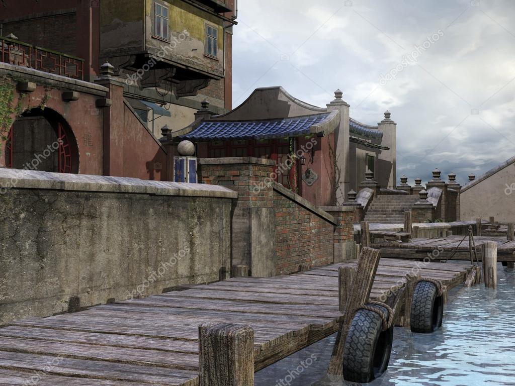 https://i0.wp.com/st.depositphotos.com/1756323/1399/i/950/depositphotos_13990909-Wooden-dock-in-asian-town.jpg
