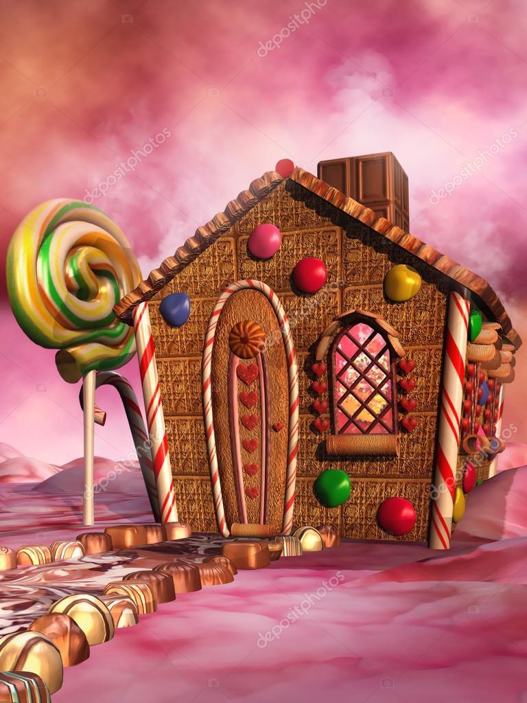 Candyhaus Privathaus In Sindelfingen – Startseite Design