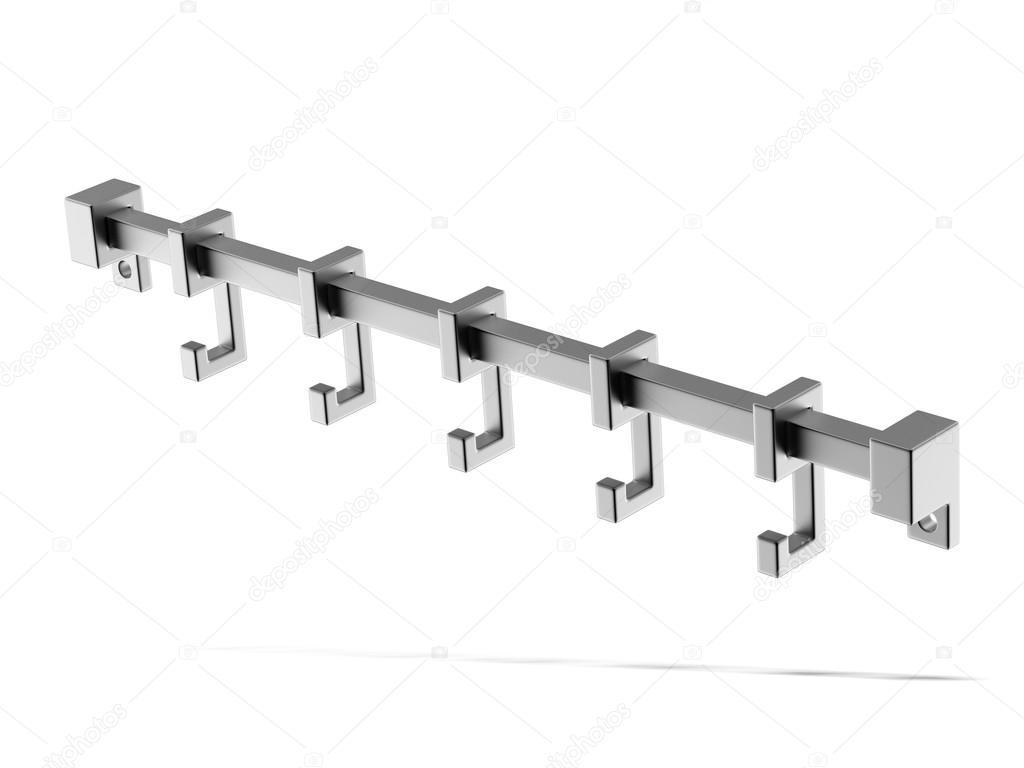 kitchen hooks bistro set 衣架 厨房挂钩 图库照片 c ekostsov 29166167 在白色背景上孤立的厨房挂钩 照片作者ekostsov