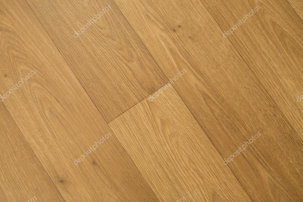 kitchen linoleum planner online 木油毡 图库照片 c jarin13 14044501 木imatation 油毡 在厨房的地板 照片作者jarin13
