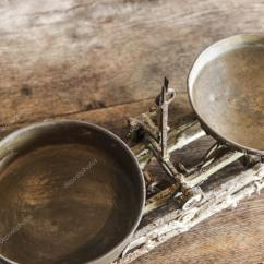 Antique Kitchen Table Aid Payment Plan 旧古董的重量测量和厨房货物称重 图库照片 C Jarin13 48458245 旧古董的重量测量和厨房货物称重木制的桌子上 照片作者jarin13