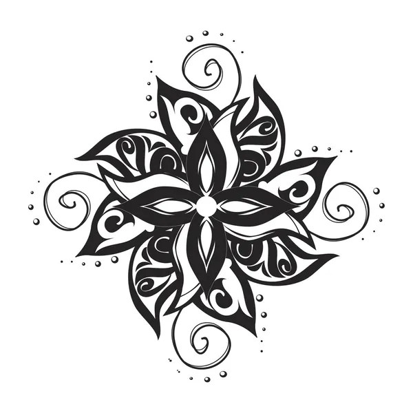 Vectores De Stock De Diseños De Tatuaje De Cruz Ilustraciones De