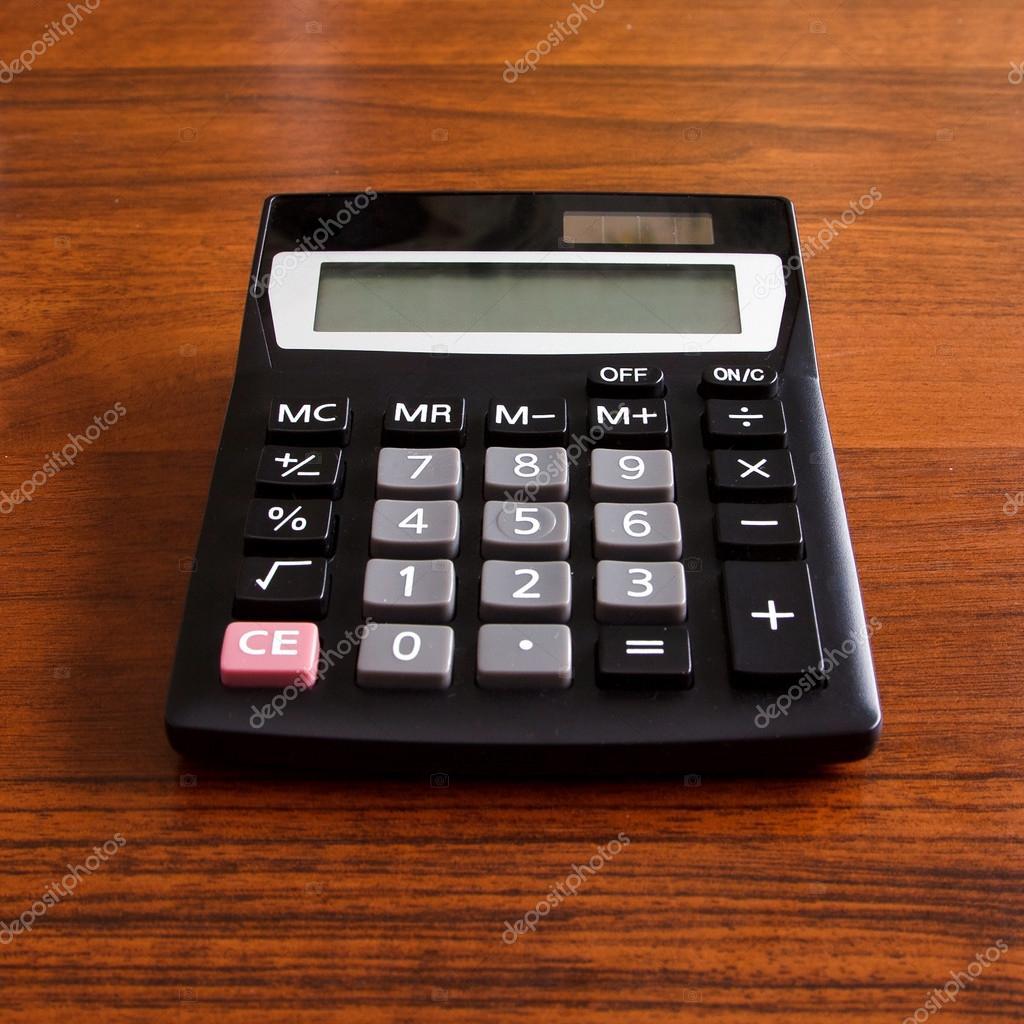 Javascript Calculators For Electronic Circuit Design