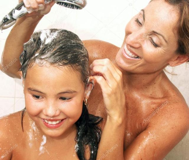 Mother Daughter Taking Shower Porn  C2 B7 Is Masturbation Part Of Puberty