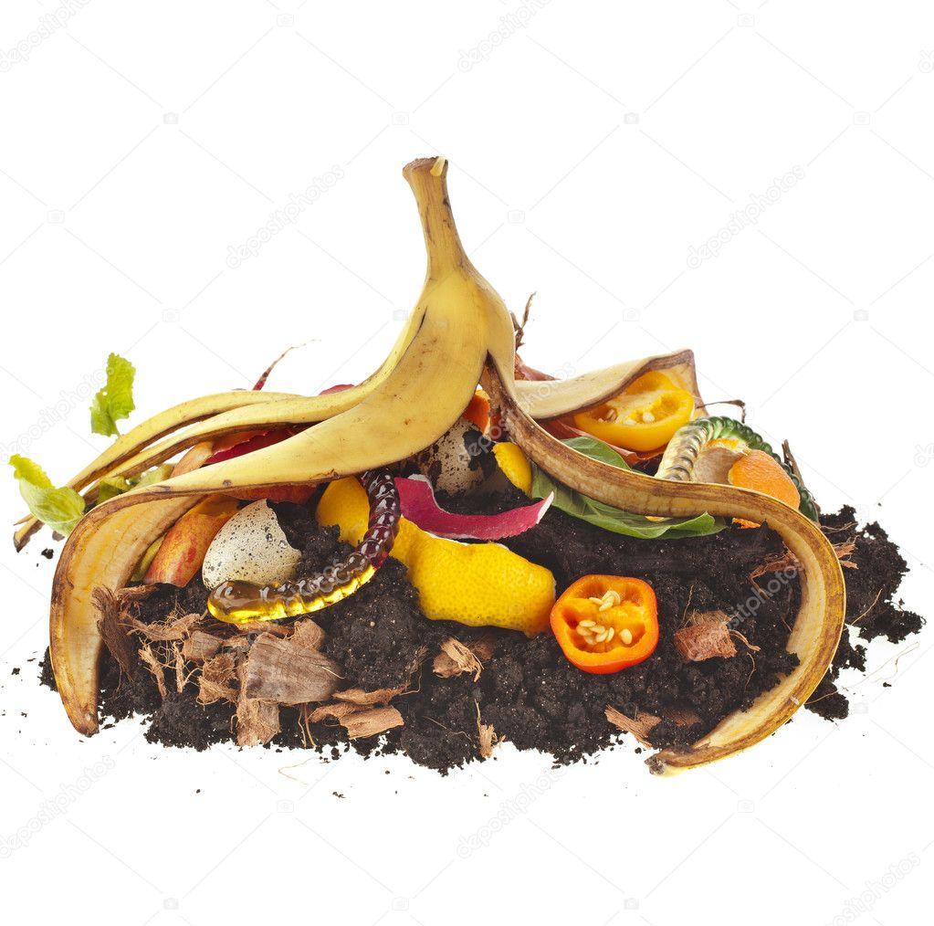kitchen composter oak cart 厨房垃圾的堆肥桩 图库照片 c madllen 41479925 厨房堆肥堆废料分离上的白色背景 照片作者madllen