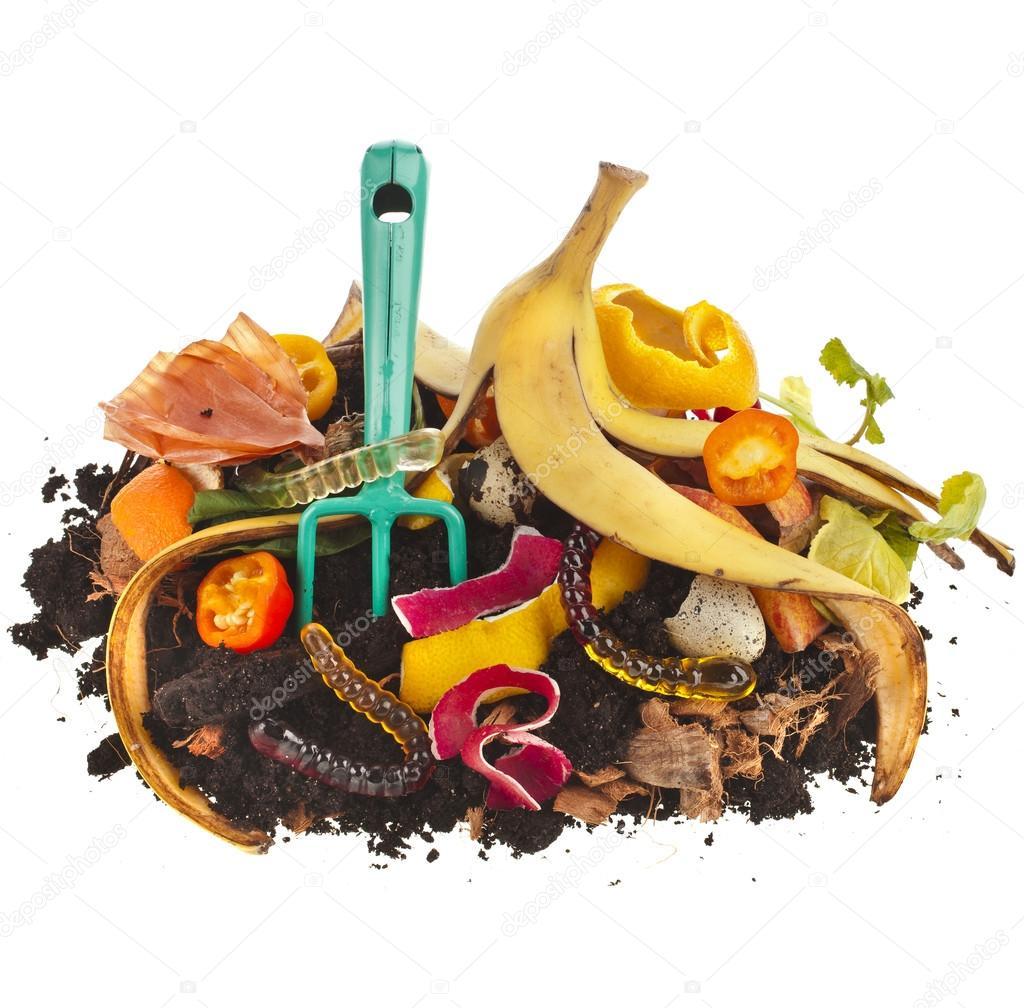 kitchen composter cabinets custom 厨房垃圾的堆肥桩 图库照片 c madllen 41479945 厨房堆肥堆废料分离上的白色背景 照片作者madllen