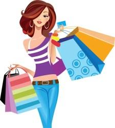 ᐈ Ladies stock vectors Royalty Free ladies logo images download on Depositphotos®