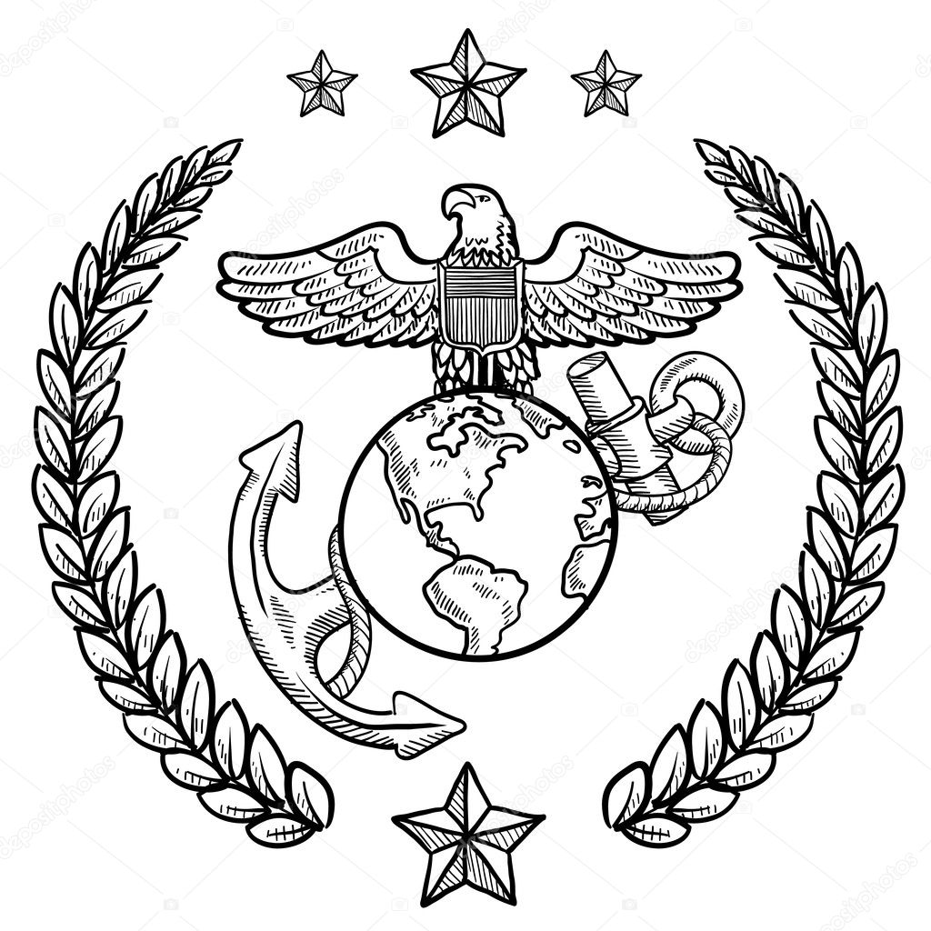 Images Us Military Branch Symbols